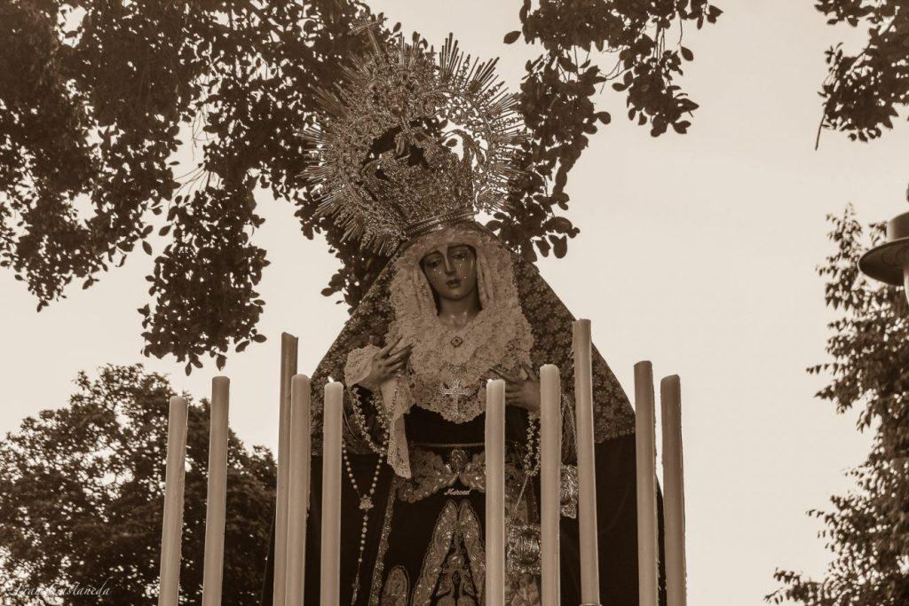 Rosario Merced-3