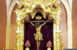retablo_01