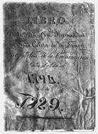 Historia de San Benito