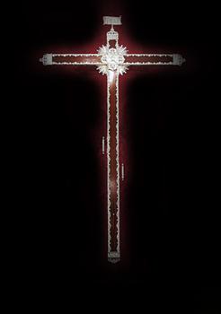 cruzdeguia