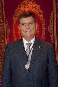 natera-2016