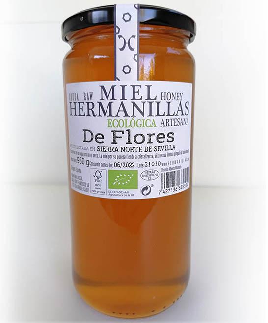 Organic-honey-hermanillas-1000-21