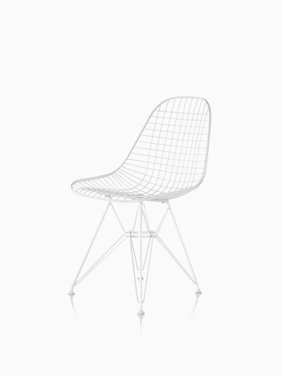 Pool Chairs Revit