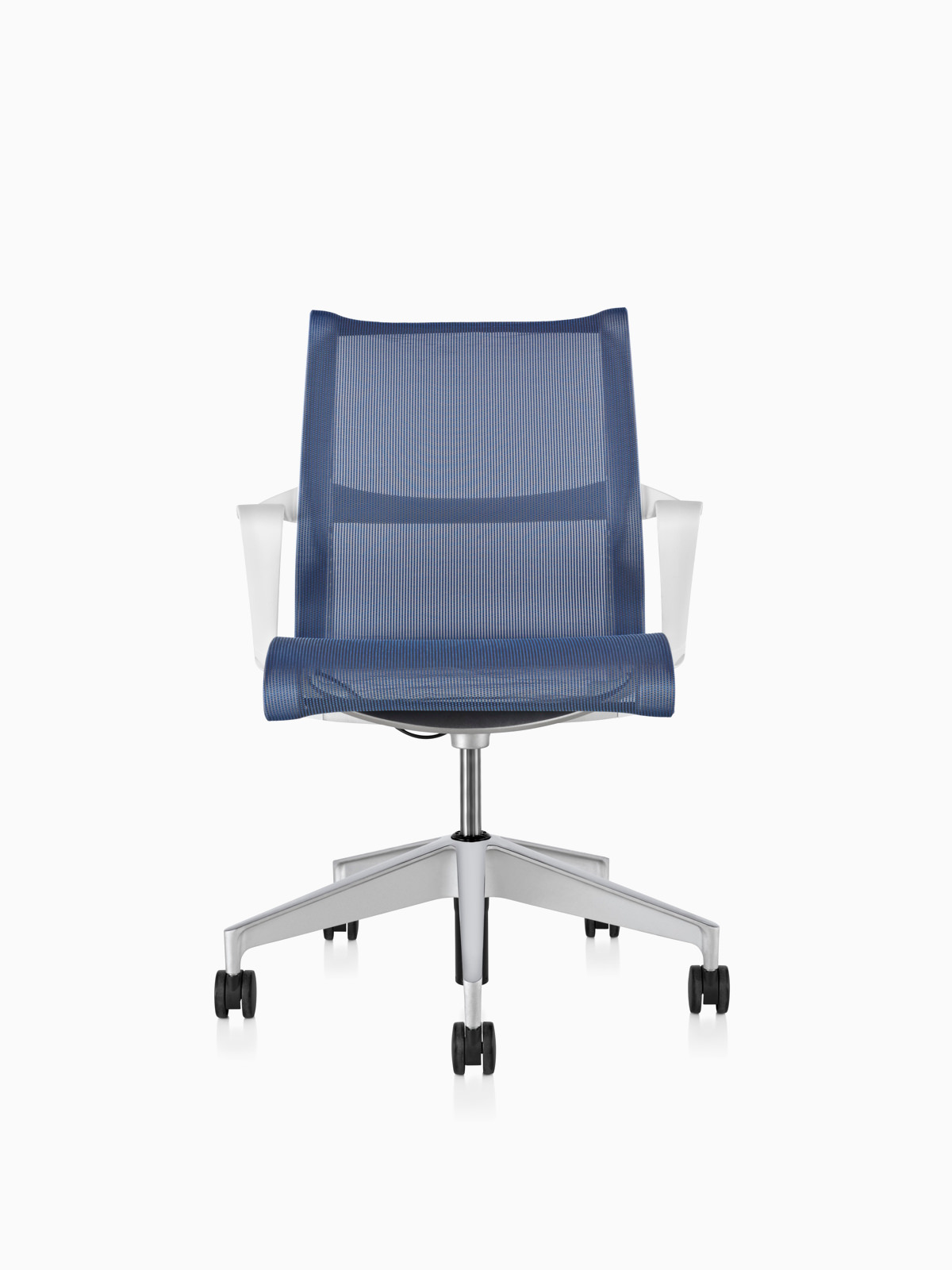 Boardroom Chairs Office Chairs Herman Miller