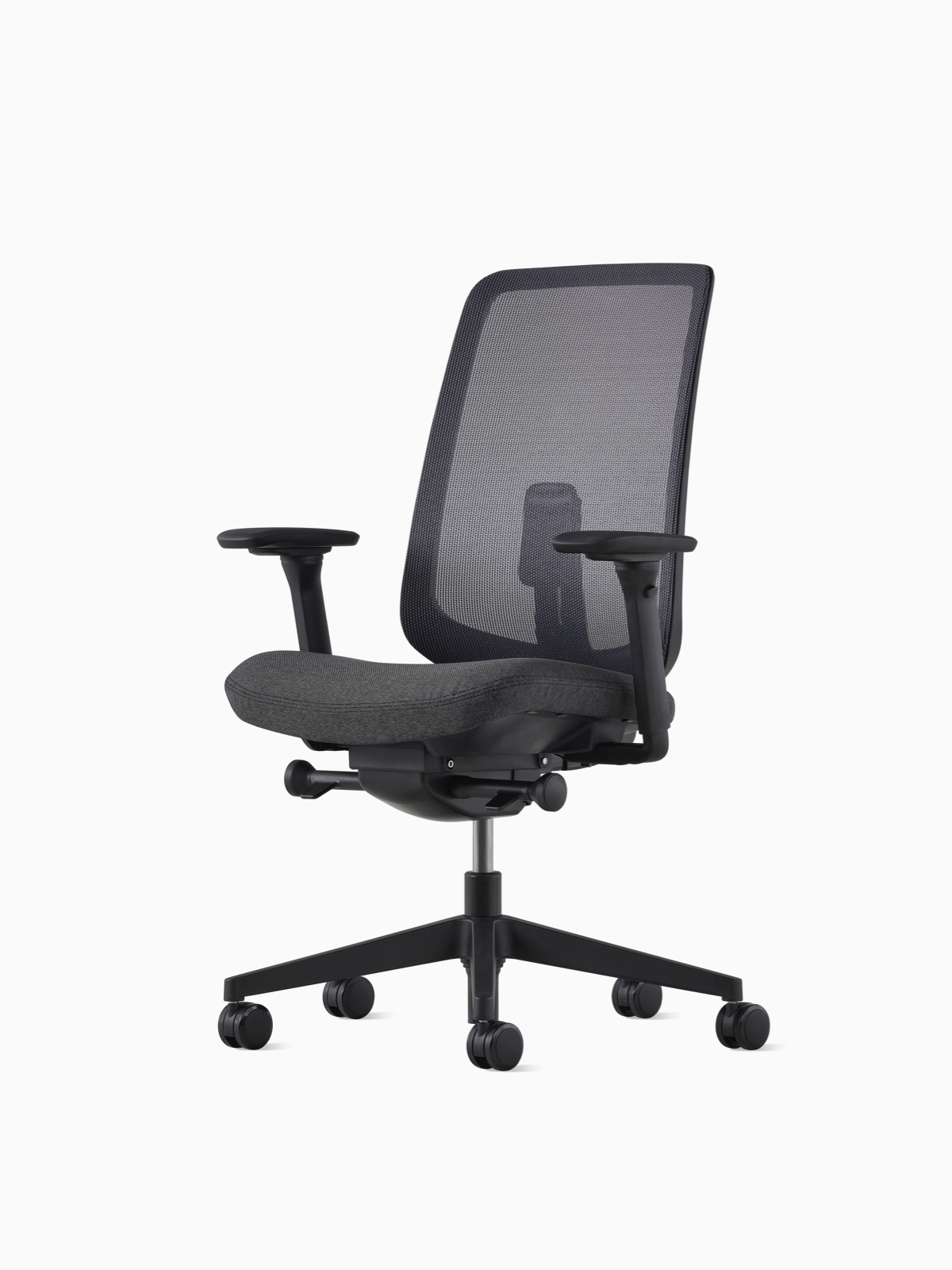 Herman Miller Office Chair Office Chairs From Herman Miller Herman Miller