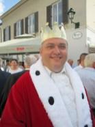 König Alfred