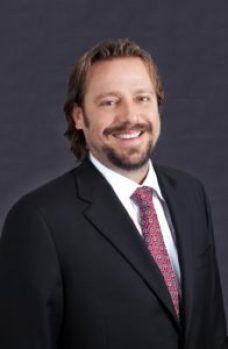 Kurt Hermanni, Esq. - Founder