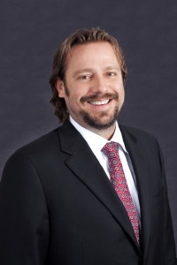 Kurt Hermanni - Founder