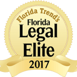 legal elite stamp 2017