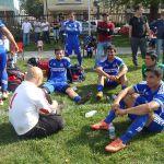 soccer-5