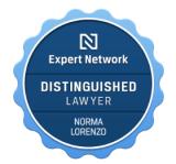 Norma Lorenzo Expert Network