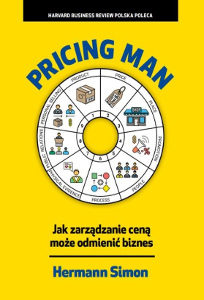 Pricing Man Polish