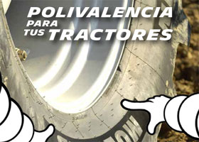 Michelin-agricolas-abril.pdf