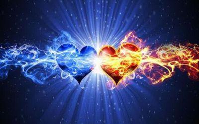 Kinesiska medicinen är en kärleksförklaring till Kropp och Själ…