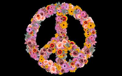 Skapa fred i din kropp