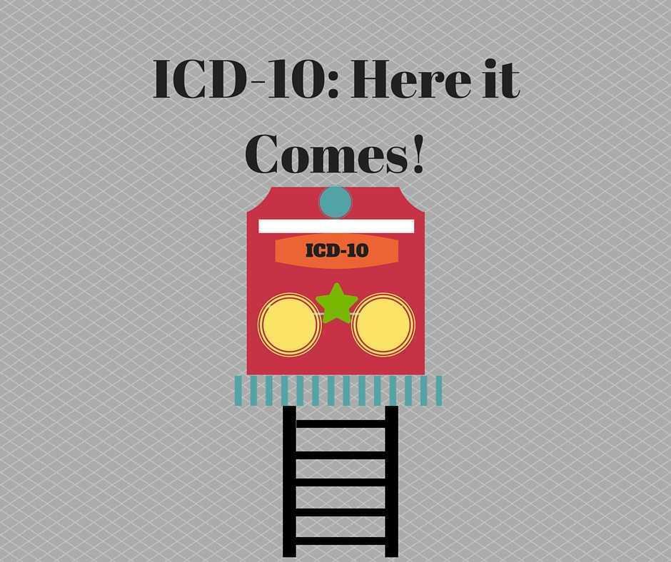 Pelvic Floor Dysfunction Constipation Icd 10 | Floorviews co
