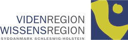 vidensregions