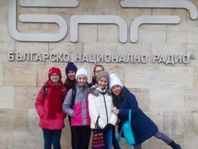 Нашите деца | На гости на БНР