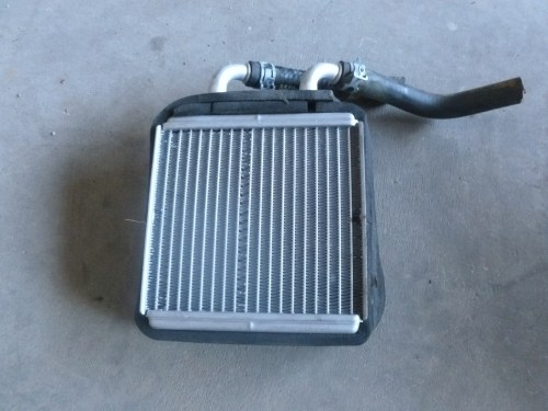 small resolution of 1998 ford expedition xlt rear heater core2