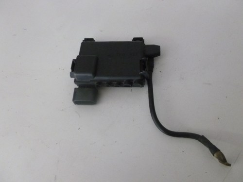 small resolution of 2000 audi tt mk1 8n fuse box battery terminal junction box 8n0937550a2