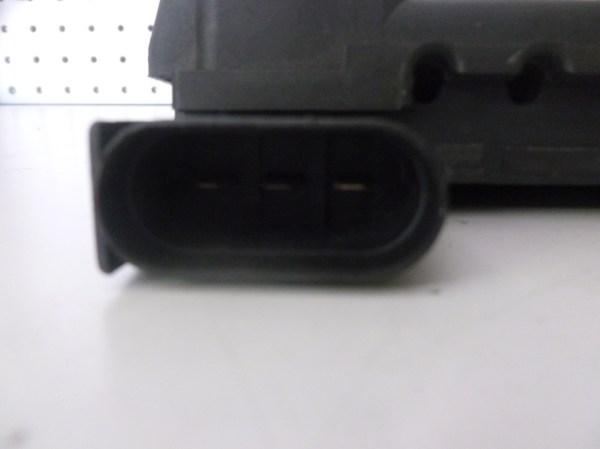 2000 audi tt mk1 8n - fuse box battery terminal junction