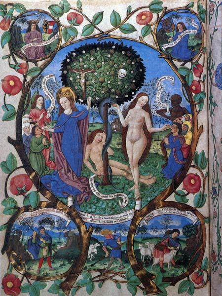 Baum_des_Todes_und_des_Lebens