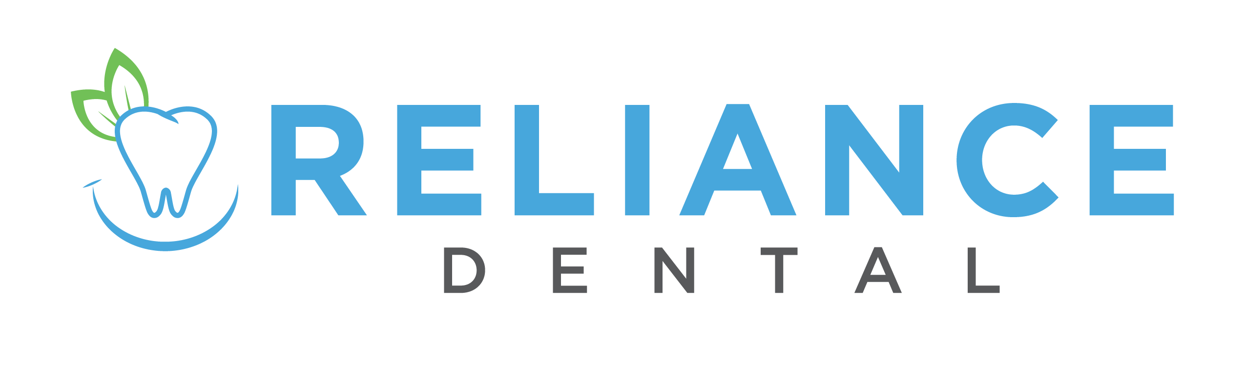 Gum Issues  Reliance Dental