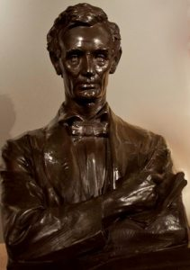 "Hearmon A. MacNeil's ""Lincoln Lawyer"" at the University of Illinois"