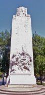 1921HAMsoldiersPhil-JHaas2
