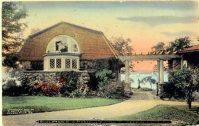 HAM-reColor-Postcard-HAMStudio