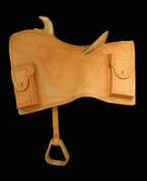 PonyEx-bag2