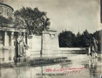 McKinley-OHS1906