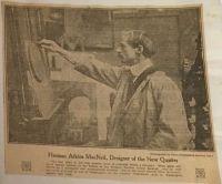 1916-SLQ-HA-M-news copy