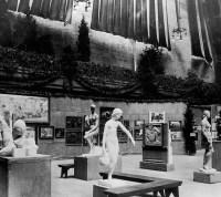 1913-armoryshow
