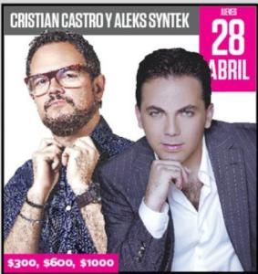 aleks-sintek-cristian-castro