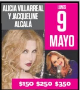 alicia-villarreal-jacqueline-alcala