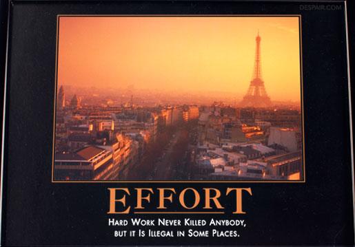 effort03