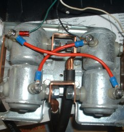 warn 8274 wiring diagram 2 herm the overdrive guy my wiring diagram warn 8274 wiring diagram [ 1280 x 960 Pixel ]