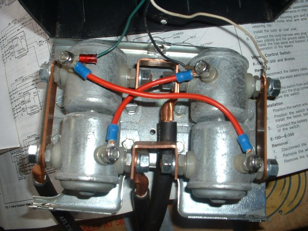 medium resolution of warn 8274 wiring diagram 24 wiring diagram images 2500 warn winch wiring diagram warn 8274 winch plug wiring diagram
