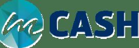 logo_mcash