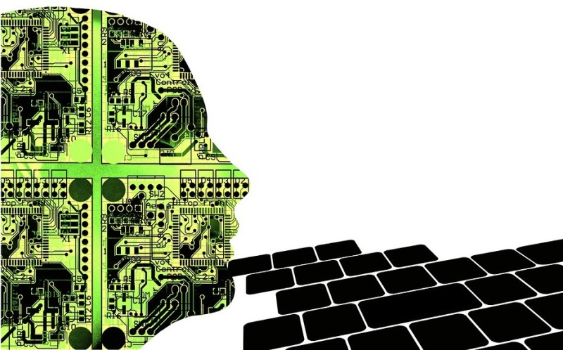 artificial-intelligence-503588_960_720.jpg