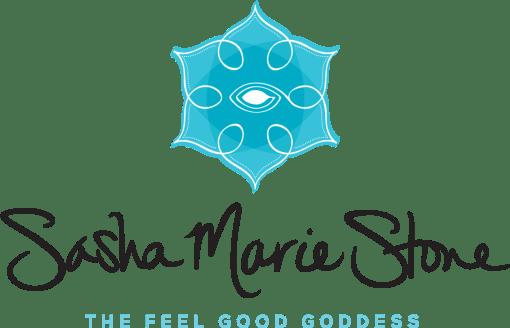 Sasha Marie Stone