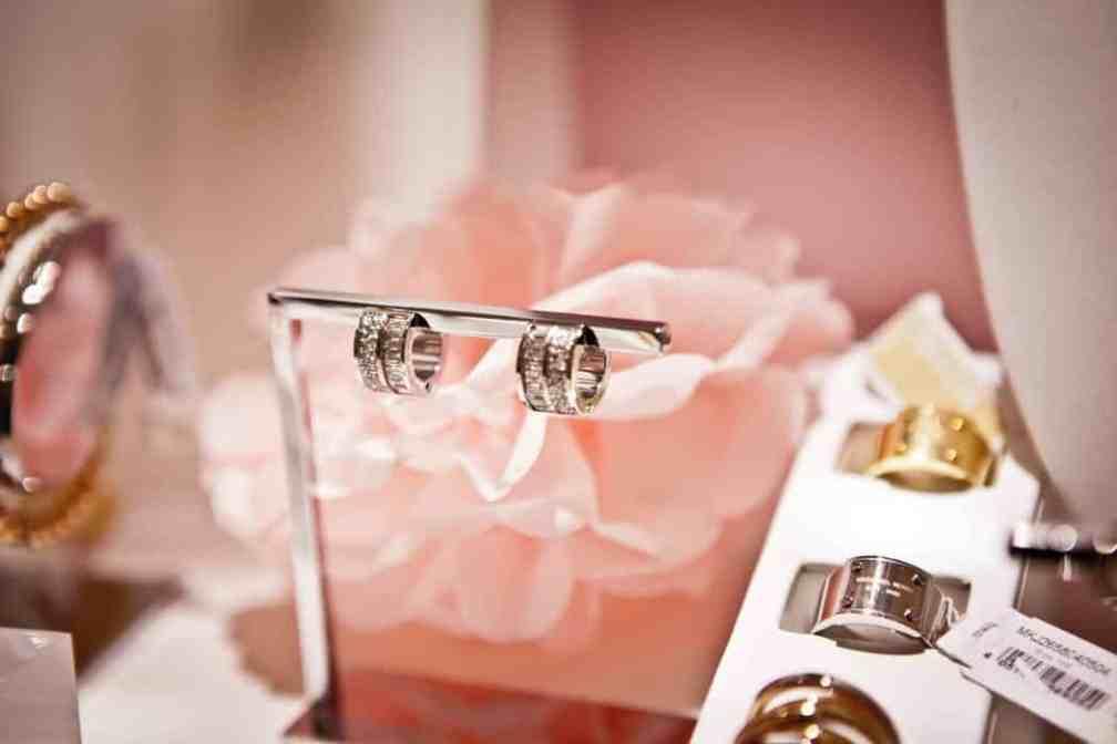 bijoux fantaisies pour femme