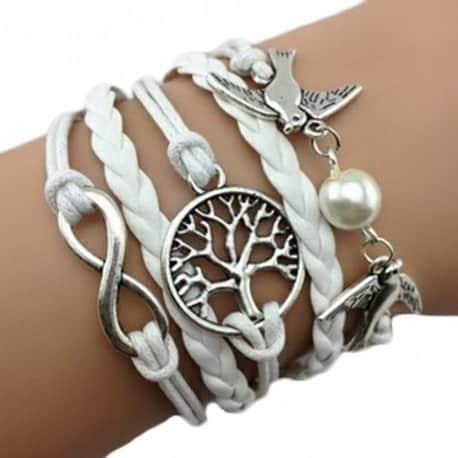bijoux symboles