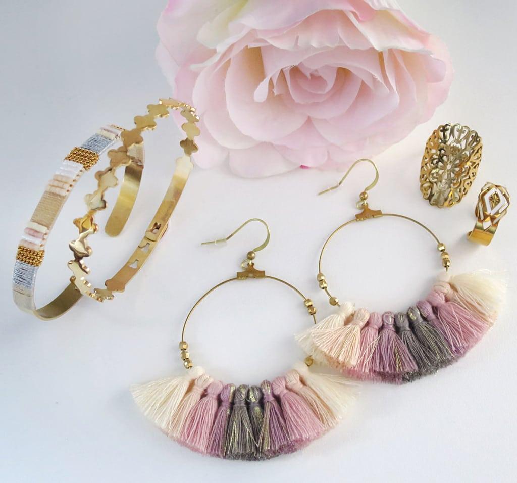 blog bijoux fantaisie