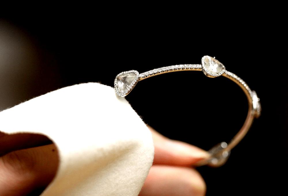 astuces bijoux fantaisies