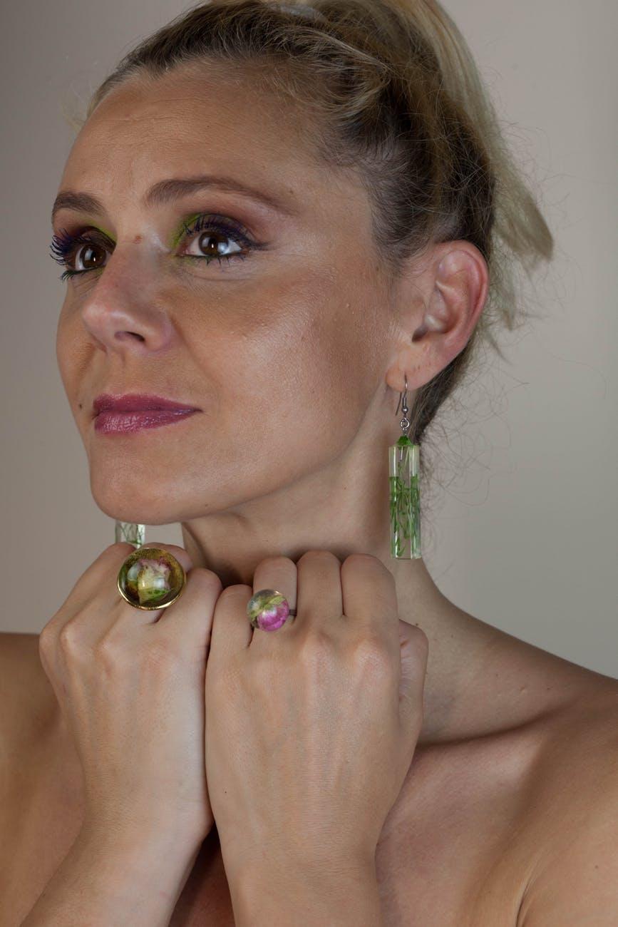 comment choisir ses bijoux fantaisies