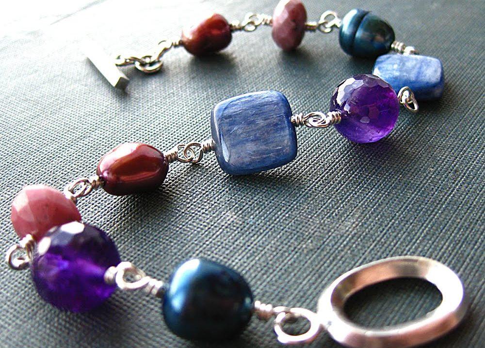 bijoux fantaisies astuces