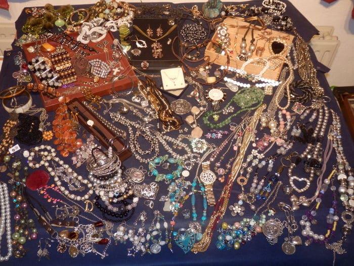 blog bijoux astuces