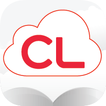 cloudlibrary_app_icon_50x50